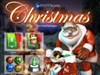 OHMY! Christmas by: D. Arnaez