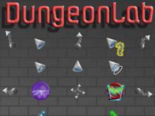 DungeonLab