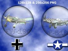 Adversary Series III