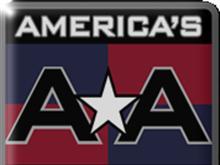 Americas Army v1.0