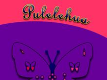 Pulelehua
