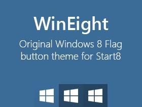 WinEight