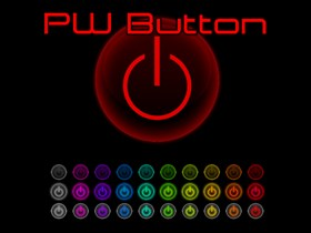 PW Button