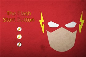 The Flash Start Button