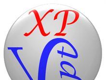 voptXP Icon