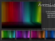 AuroraLights