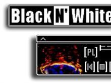 Black N' White 3