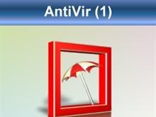 AntiVir (1)