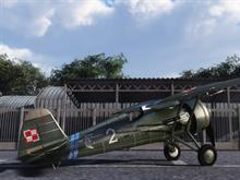 P-11c