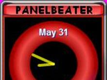 PanelBeater