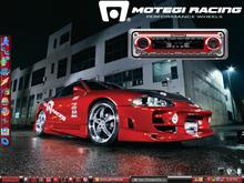 Screen For MotegiRacing.com