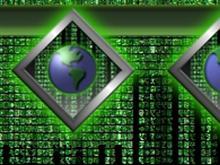 Matrix Globes