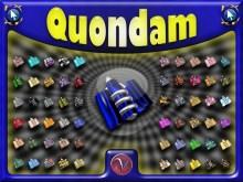 Quondam - XP/FX