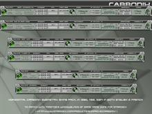 Carbonix_SM_Horz_Pack