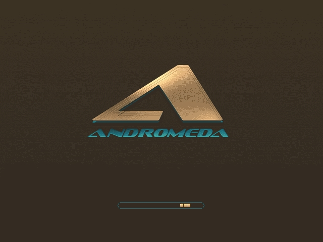 Andromeda2_neo_Bootskin
