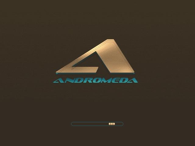 Andromeda2_neo_Bootskin