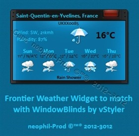 Frontier-Weather-Widget_V_1-5