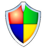 Windows XP Servicepack 2 Secure- Shield