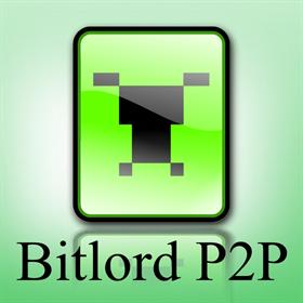 Bitlord P2P