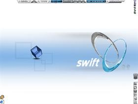 Swift v.1