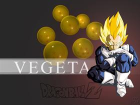 vegeta [wp]