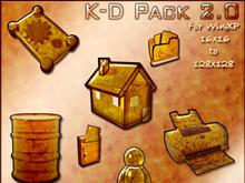 KD Pack 2