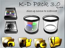 KD Pack 3