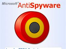MS Antispyware