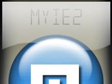 MyIE2