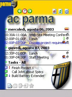 AC_Parma