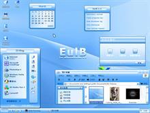 EulB 1.1