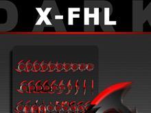 X-FHL
