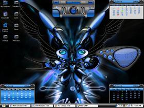 CyberDou