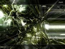 Alientechlab