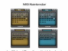 M19 Updated