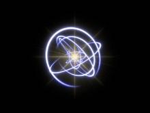 AtomParticleS Ver_00