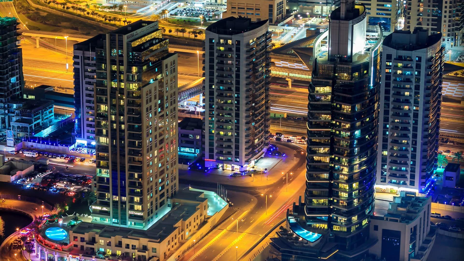 Samsung in Dubai