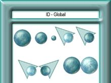 ID - Global