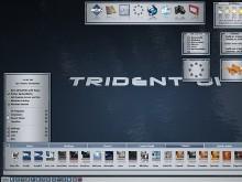 Trident Xtreme