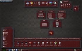 LazuLight Enhanced Xtreme