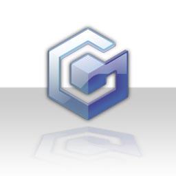 Aqua Nintendo® GameCube™