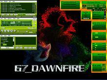 G7_Dawnfire_02