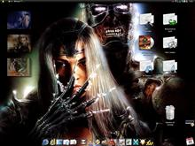 RoyoDesktop