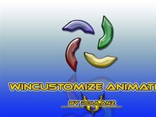 PoulanZ_Animated WinCustomize