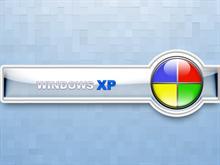 XP wall