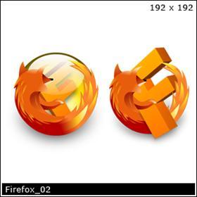 Firefox_02