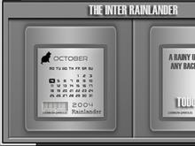 The Inter Rainlander