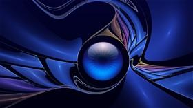 Ravens Eye LV