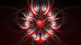 Heart Of Hearts Valentine