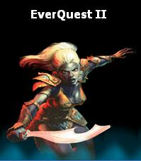 EverQuest2